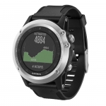 Réparation Garmin fenix 3 HR